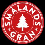 SG_logotype_RGB_stor