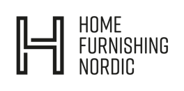 home-furnishing-nordic